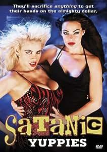 Satanic Yuppies