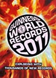 Guinness World Records 2011 (Guinness Book of Records)