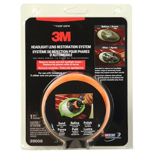3m-39008-headlight-lens-restoration-system