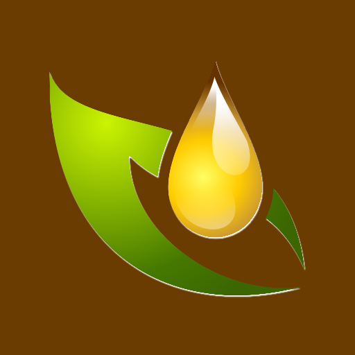 Healthier Thymes Essential Oils