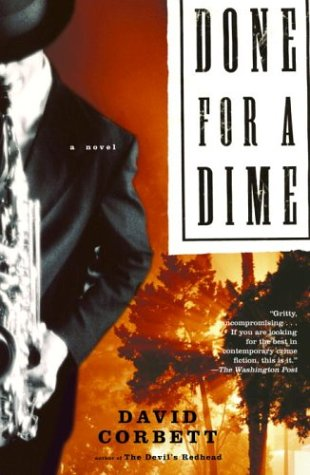 Image for Done for a Dime