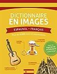 Dictionnaire en images Espagnol-Fran�ais