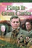 echange, troc  - Kings In Grass Castles [Import USA Zone 1]