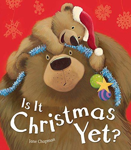 is-it-christmas-yet