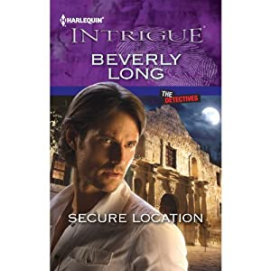 Secure Location | [Beverly Long]