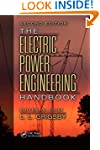 The Electric Power Engineering Handbo...