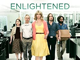 Enlightened [OV] - Staffel 2