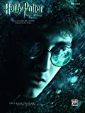 Selections-from-Harry-Potter-and-the-Half-Blood-Prince-Easy-Piano-Solos