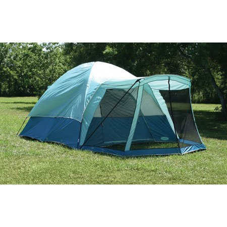 Texsport Mountain Breeze Screen Porch Tent Review  sc 1 st  Tent Online Stores & Tent Online Stores: Texsport Mountain Breeze Screen Porch Tent