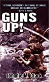 Guns Up