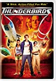 Thunderbirds (Widescreen Edition)