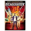 Thunderbirds (Widescreen Edition)