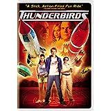 Thunderbirds (Widescreen Edition) ~ Bill Paxton