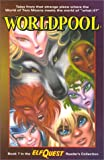 img - for Elfquest Reader's Collection: Worldpool book / textbook / text book