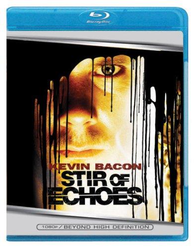Stir of Echoes / Отзвуки эха (1999)
