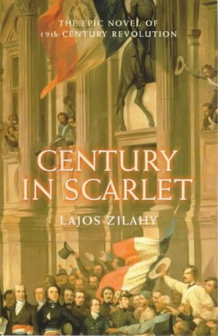 Century in Scarlet