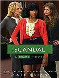Scandal (Private)