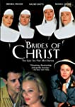 2pc:Brides of Christ - DVD