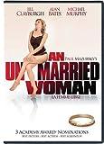 echange, troc Unmarried Woman [Import USA Zone 1]