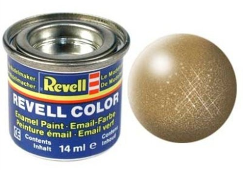 32192-Revell-messing-metallic-14ml-Dose