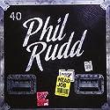 Rudd, Phil - Head Job [Audio CD]<br>$846.00