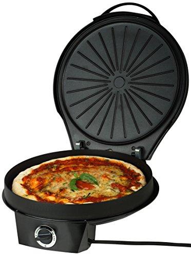 tristar-pz-2880-maquina-de-pizza