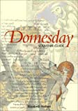 Domesday: Souvenir Guide (1873162855) by Hallam, Elizabeth
