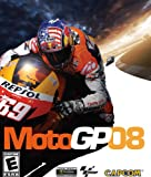 MotoGP 08 [Download]
