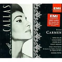Carmen (Bizet, 1875) 51Y7TAXKTDL._AA240_