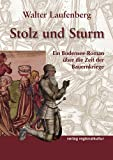 Stolz und Sturm