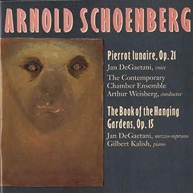 Schönberg : Les Mélodies 51Y7TIXHg0L._SL500_AA280_