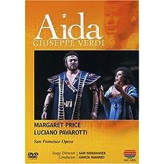 Aïda (Verdi, 1871) 51Y7TWMV8fL._AA240_