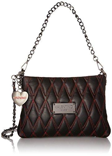 Valentino-Bags-by-Mario-Valentino-Womens-Vanille