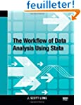 The Workflow of Data Analysis Using S...