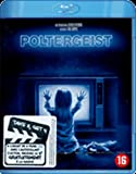echange, troc Poltergeist [Blu-ray]