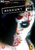 Manhunt (PC)