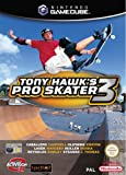 Tony Hawk's Pro Skater 3 (GameCube)