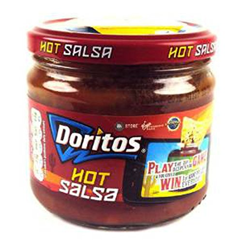 doritos-hot-salsa-piccante-300g