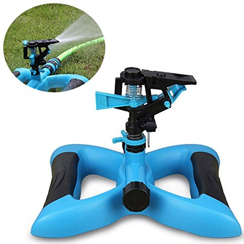 360-Degree-Automatic-Rotating-Sprinkler-Garden-Lawn-Irrigation-Water-Spray-Tool