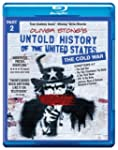 Untold History of United States Part...