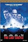 The Last Castle (2001) (Bilingual) [Import]