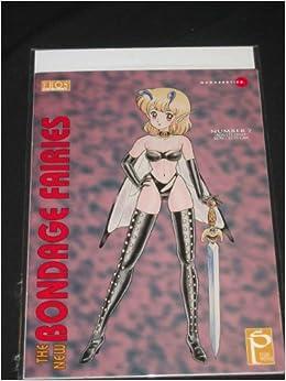 Bondage fairies online read