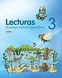 LECTURAS 3