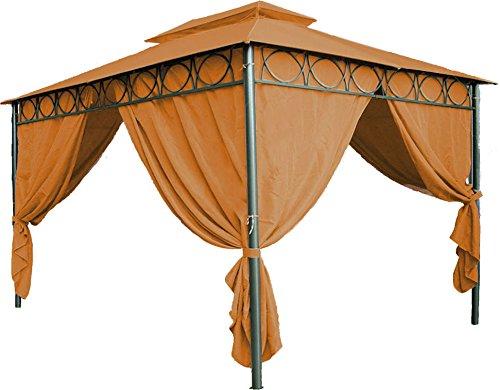 ersatzdach pavillon 4x3 preisvergleiche erfahrungsberichte und kauf bei nextag. Black Bedroom Furniture Sets. Home Design Ideas