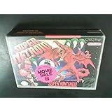 Super Metroidby Nintendo of America