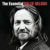 The Essential Willie Nelson (Rm) (2CD)