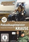 Polizeihauptmeister Krause [2 DVDs]