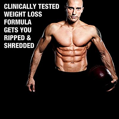 CLA Supplement - Extra Strength High Potency CLA Pills - Best Recommended Non Stimulant Fat Burner - CLA Supplements Weight Loss To Lose Weight and Burn Fat With Our Quality Premium Grade CLA Tablets