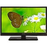 Seiki Digital SE40FH03 40-Inch 1080p 60Hz LED HDTV