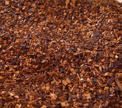 Natur Honeybush; von Ballhause time for tea e.K. bei Gewürze Shop